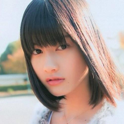 正統派美人女優「橋本愛」の熱愛!落合モトキとは続いているらしい?のサムネイル画像