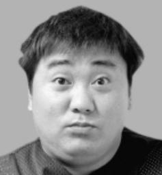 【めちゃイケ】山本圭一の現在は?【跳び蹴りゴッデス】のサムネイル画像