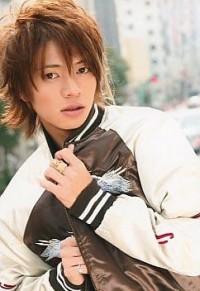 【イケメン俳優】和田正人にまさかの熱愛している彼女が存在か?のサムネイル画像