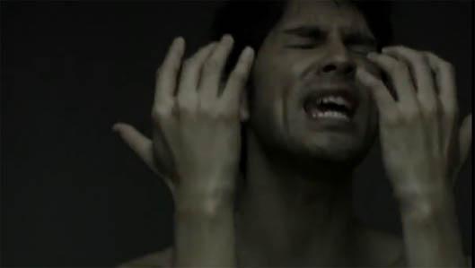【ゲイ能人】平井堅と氷川きよしは過去に付き合っていたことがある?のサムネイル画像