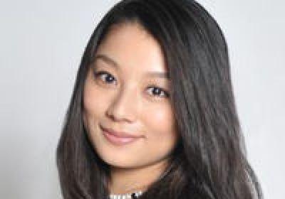 小池栄子は借金がある旦那と個人事務所設立!?女優小池栄子の評判!のサムネイル画像