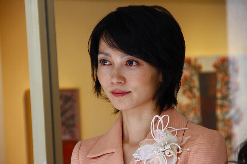 エンクミこと遠藤久美子の結婚はいつ?結婚観を調べてみました!のサムネイル画像