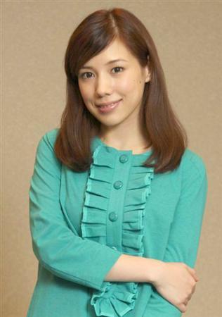 【画像あり】仲里依紗さんのファッションが奇抜を超えてダサい!?のサムネイル画像