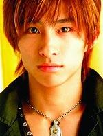 【ジャニーズ】V6の三宅健には双子の姉がいた?!これってホントッ!?のサムネイル画像