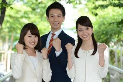 【内定騒動・笹崎里菜アナ】TV初出演を果たす!語ったこととはのサムネイル画像