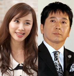 【山口もえ】爆笑問題・田中との再婚の噂についにコメント!のサムネイル画像