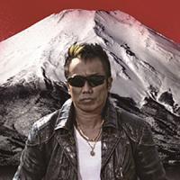 新伝説!【長渕剛10万人オールナイト・ライヴ2015in 富士山麓】のサムネイル画像
