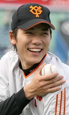【野球界のアイドル】坂本勇人の母親はプロ1年目で他界していた?のサムネイル画像