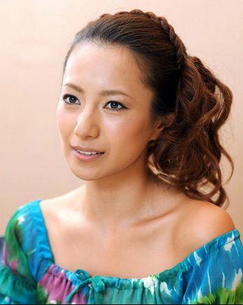 三船美佳の母親、喜多川美佳とはどんな女性?三船美佳離婚にも関与?のサムネイル画像