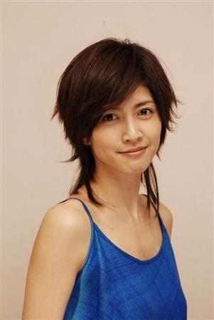 内田有紀と福山雅治の大恋愛は有名な話ですが・・その一方ではのサムネイル画像