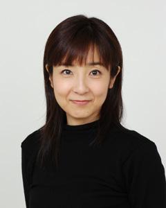 藤田朋子と夫の桑山哲也さんが面白いと話題!素敵なご夫婦です☆のサムネイル画像