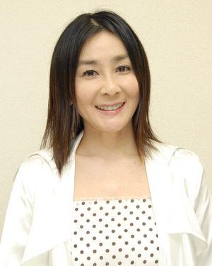 【可笑しい?】女優石原真理さんが、精神的な病気って本当なの?のサムネイル画像