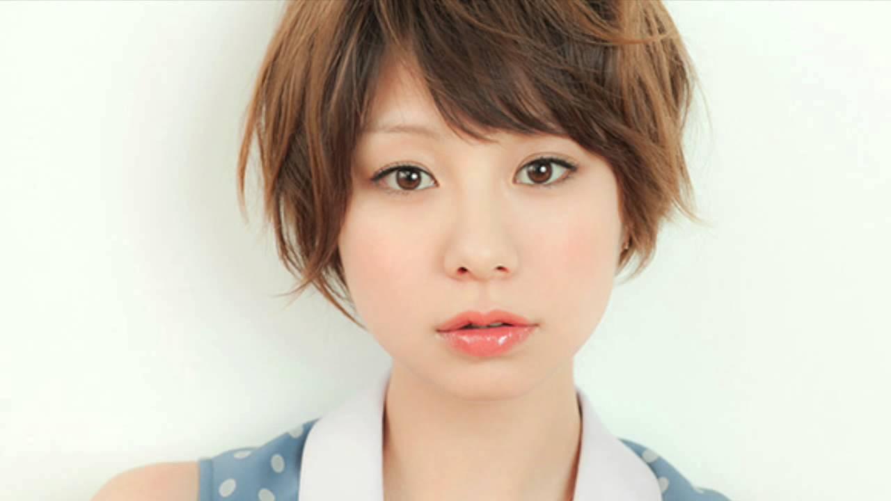 田中美保が妊娠したってホント!?激太りしていると話題に!のサムネイル画像