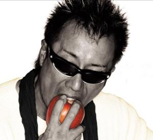【しゃぼん玉】カリスマシンガー長渕剛は俳優としてもカリスマだった!のサムネイル画像