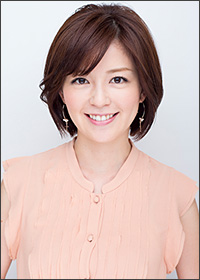元フジテレビアナウンサー中野美奈子は妊娠出来ないカラダなの?のサムネイル画像
