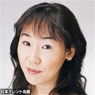 豪華大物女優と共演!小林稔侍の娘、活躍の場はやはりサスペンス?のサムネイル画像