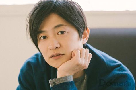 【びっくり!!】人気声優の下野紘さんって結婚してたのっ!!??のサムネイル画像