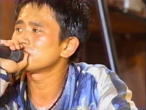 【ミリオンセラー】ダウンタウン浜田雅功の今まで歌ってきた曲まとめのサムネイル画像