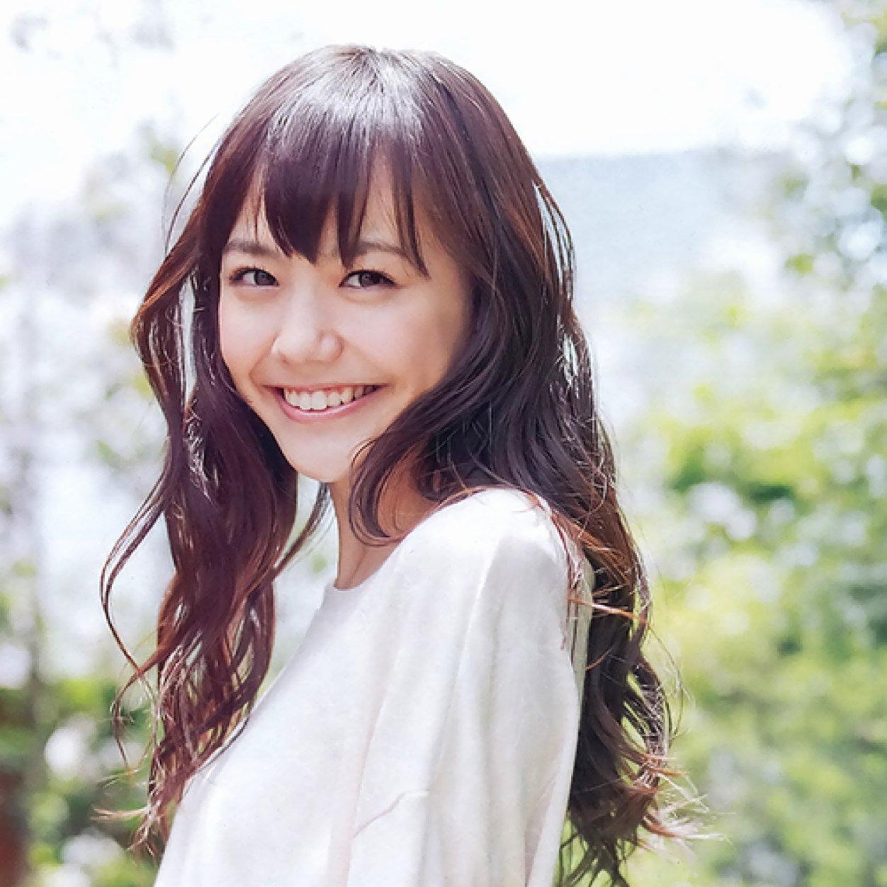すっぴんがカワイイ松井愛莉の彼氏が気になる。私服もカワイすぎる!のサムネイル画像