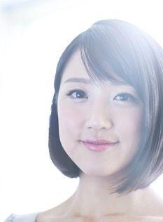 【ミス慶應】美人アナウンサー・竹内由恵の性格を徹底分析!のサムネイル画像