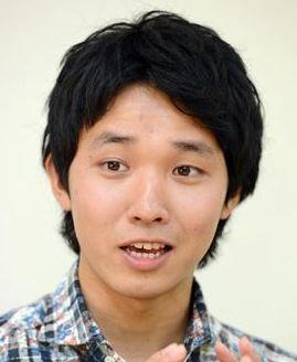 榊原郁恵と渡辺徹の息子は2人いる?長男は芸能人で、次男は?のサムネイル画像