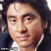 勝新太郎、息子が殺人!?映画への情熱が招いた惨劇の真相とは!?のサムネイル画像