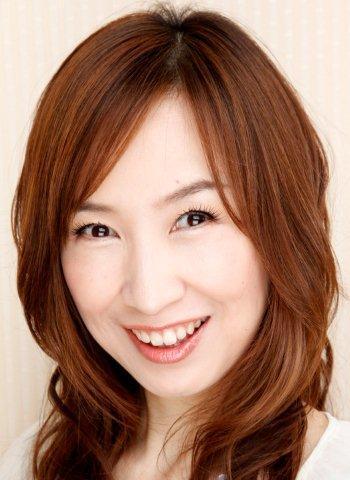 【ガンダム姉さん】森口博子のデビュー曲はガンダム!【女神】のサムネイル画像