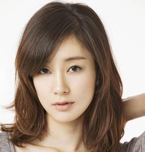 女優として大活躍の水川あさみさんは本名で活躍?それとも芸名?!のサムネイル画像