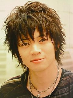 「ごちそうさん」でブレイク。和田正人の兄弟は?弟?それとも・・のサムネイル画像