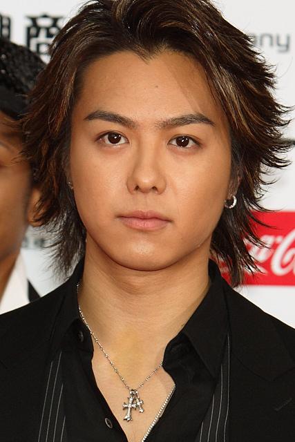 EXILE・takahiro愛用のネックレスはどこのブランド?のサムネイル画像