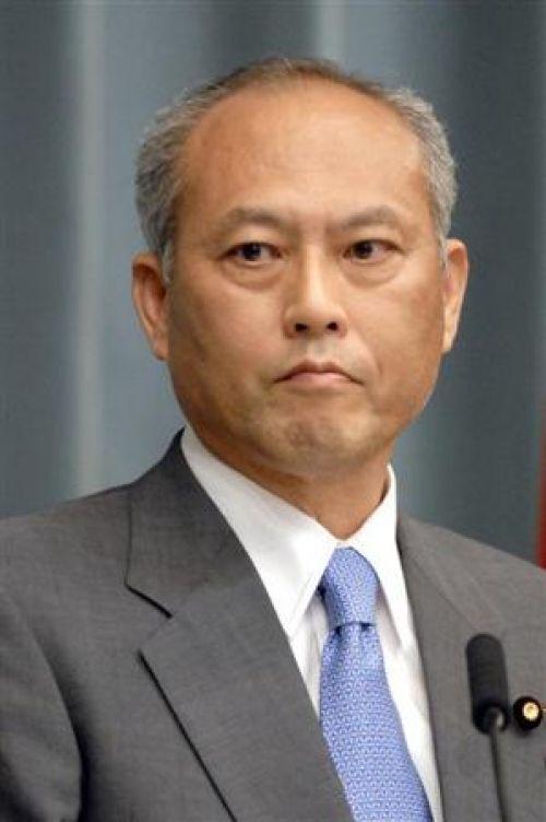 現東京都知事・舛添要一は韓国の人?噂の真偽はどうなのか?のサムネイル画像