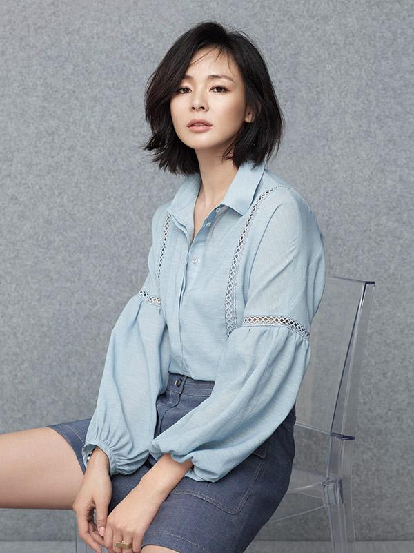 shiho家は韓国で大ブレイク中!でも日本ではそんなshihoに冷ややか!のサムネイル画像