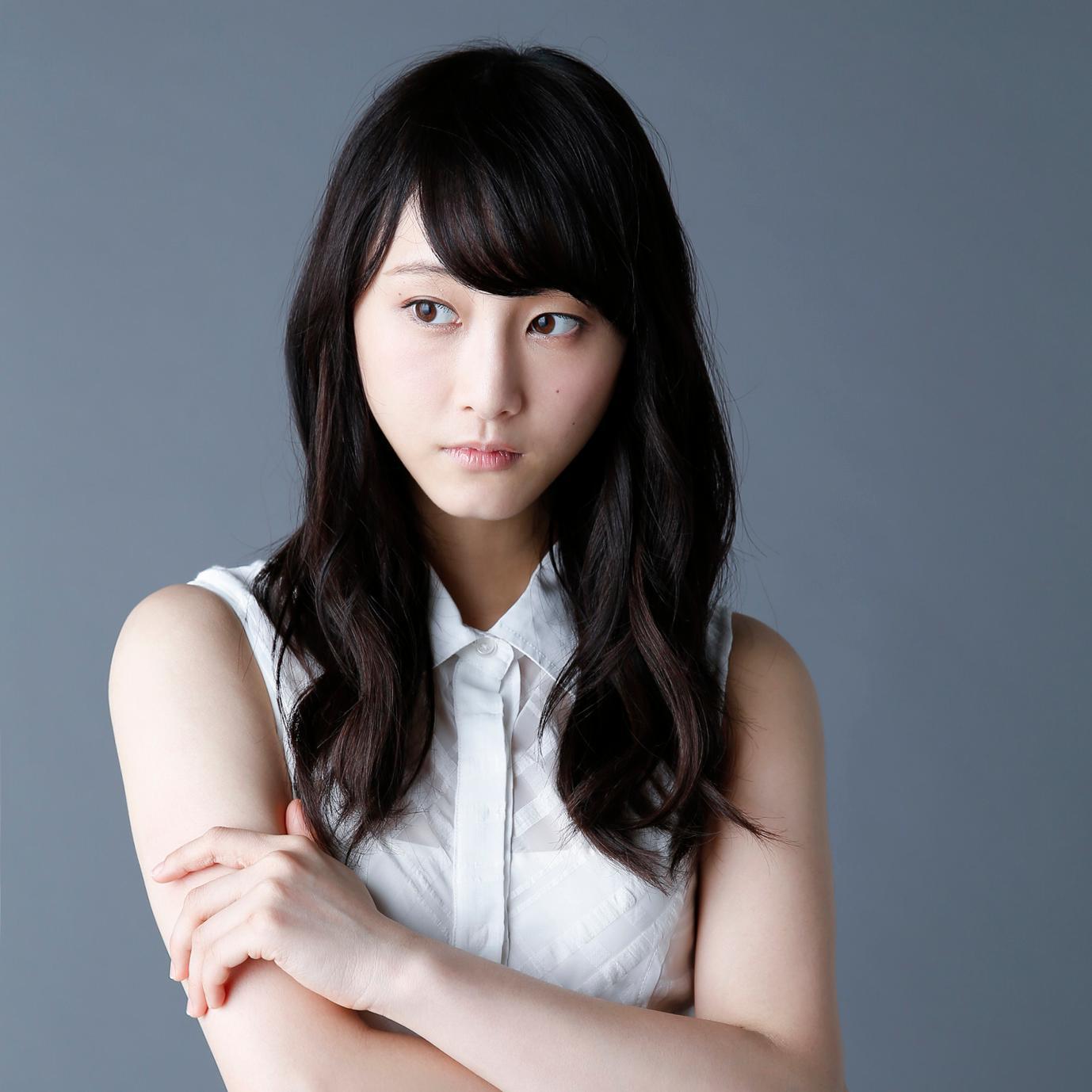 乃木坂46とSKE48を兼任していた松井玲奈・2015年8月AKBグループ卒業のサムネイル画像
