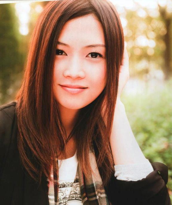 【厳選】ファン必見!yuiの可愛い&カッコイイPV集めてみました!のサムネイル画像