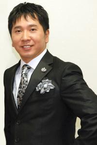 爆笑問題・田中裕二の身に起きた数々の不幸な出来事って?!のサムネイル画像