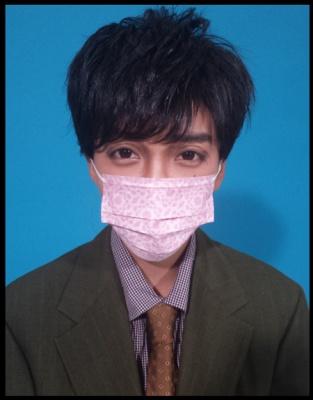 驚きのそっくりさ!ざわちんのものまねメイク関ジャニ∞の錦戸亮のサムネイル画像
