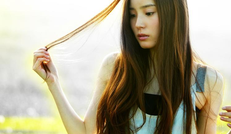 女優の蓮佛美沙子がかわいい!画像を見て検証してみましょう!のサムネイル画像