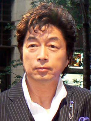 中村雅俊の息子が薬物で逮捕されていた!!息子の俳優復帰はある?!のサムネイル画像