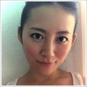 モノマネ女芸人福田彩乃!顔は「かわいい」が性格がかわいくない?のサムネイル画像