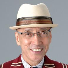 【実家は老舗玉子焼き店】テリー伊藤・実家の玉子焼きもプロデュースのサムネイル画像