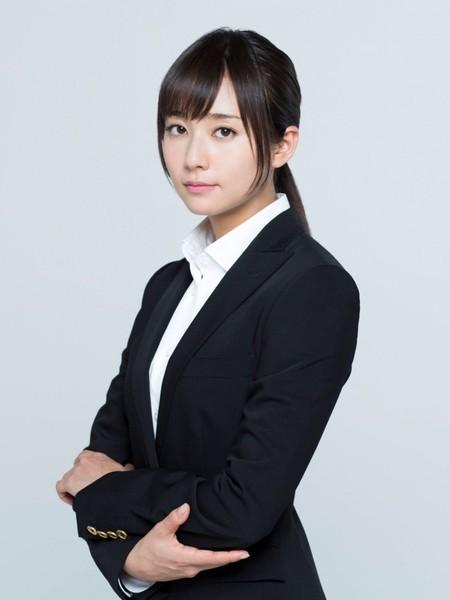 シングルマザーから刑事に!木村文乃主演ドラマ「石の繭」真相のサムネイル画像