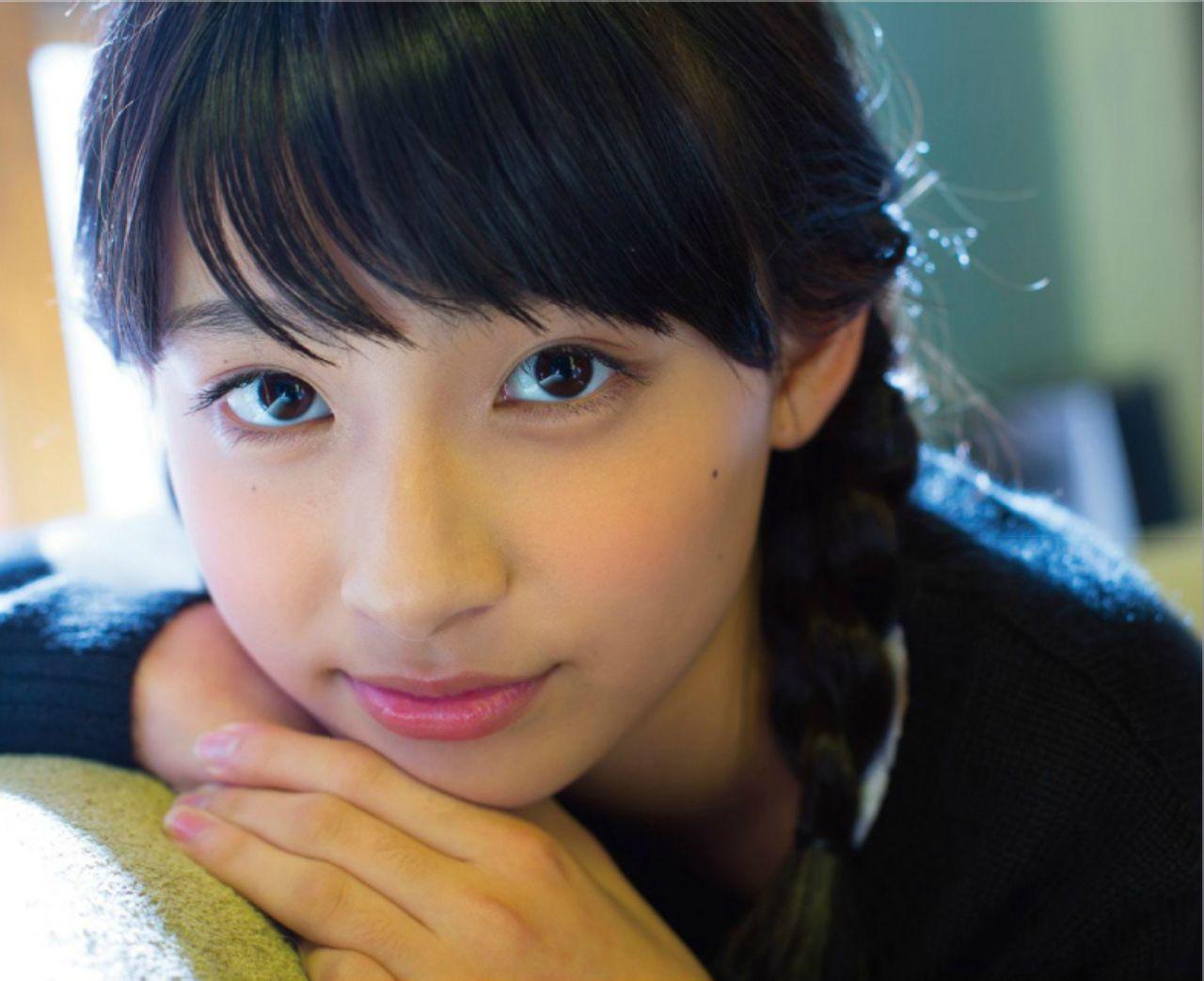 美少女で話題の天才子役・吉田里琴の現在の姿が可愛すぎる件!のサムネイル画像