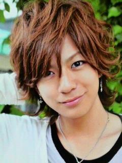 短髪、金髪、パーマ……三浦翔平はどんな髪型でもカッコイイ!のサムネイル画像