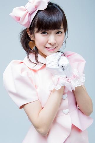 NMB48渡辺美優紀の彼氏はいる?!禁断のお付き合いに迫ってみたのサムネイル画像