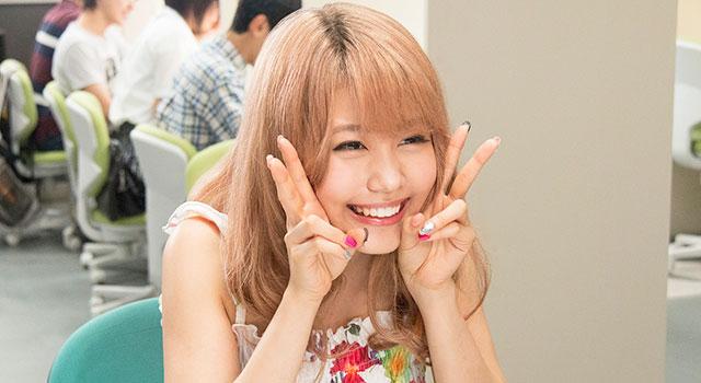 大人気の若手女優・有村架純が金髪に?画像と理由を大公開!のサムネイル画像