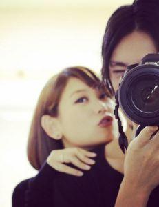 【絢香】水嶋ヒロとの間に第1子出産を発表!語ったこととはのサムネイル画像