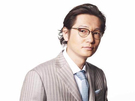 【俳優・モデル】井浦新さんは結婚しているの?結婚相手はどんな人!?のサムネイル画像