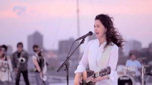 ベテラン歌手・中島みゆきの大ヒット曲「地上の星」について!のサムネイル画像