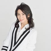 【動画アリ】竹内まりやの7年ぶりのスタジオ・アルバム、『TRAD』まとめのサムネイル画像