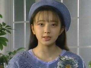 【驚き!】女優・高橋由美子さんの現在の姿!過去との比較で検証!のサムネイル画像